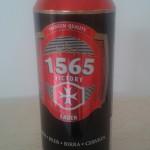 1565 Victory