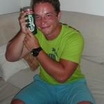 Pivař Kuba