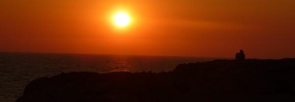 Počasí na Maltě